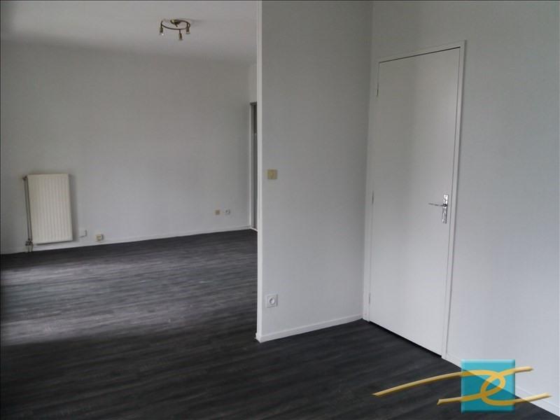 Location appartement Merignac 550€ CC - Photo 2