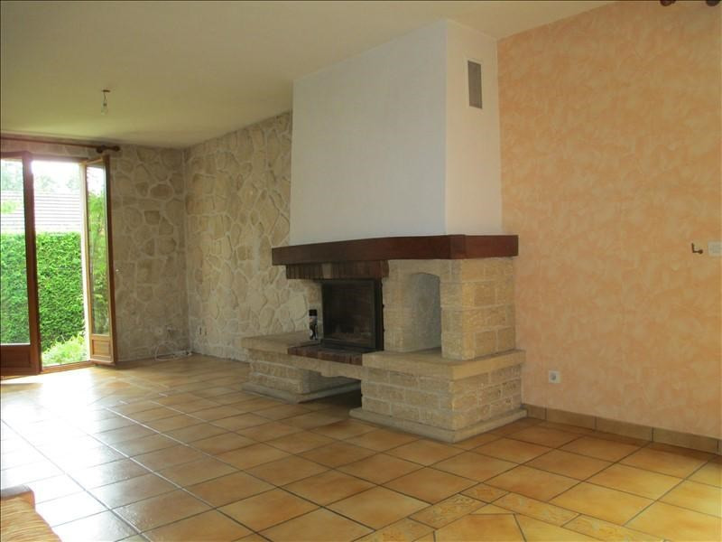 Sale house / villa Cires les mello 269 000€ - Picture 7