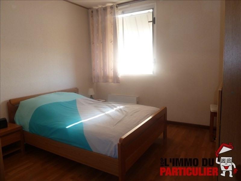 Vente appartement Vitrolles 179000€ - Photo 5