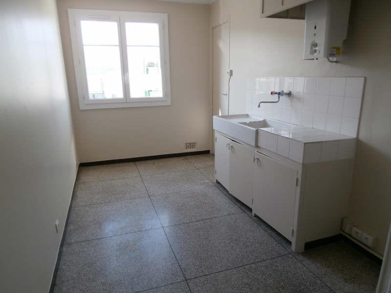Alquiler  apartamento Salon de provence 615€ CC - Fotografía 2