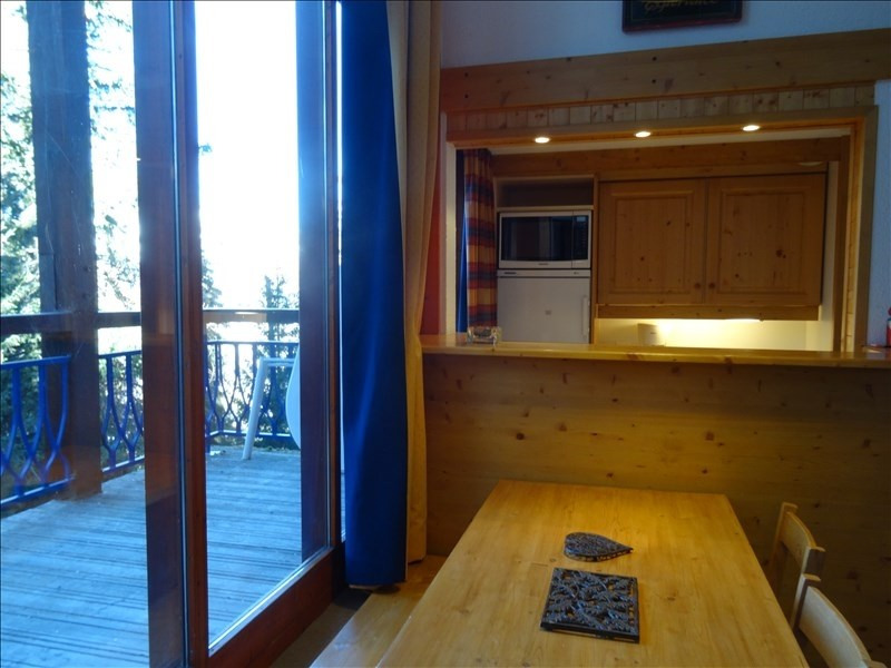 Vente appartement Bourg st maurice 458 000€ - Photo 14