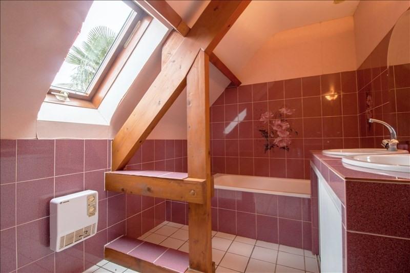 Vente maison / villa Pau 275600€ - Photo 7