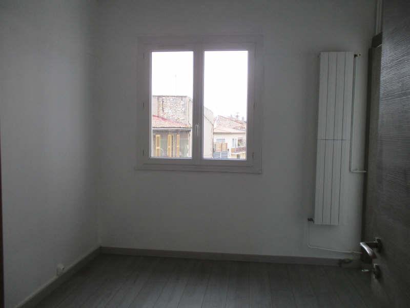 Rental apartment Nimes 945€ CC - Picture 7