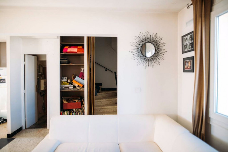 Vente maison / villa Bram 133750€ - Photo 4