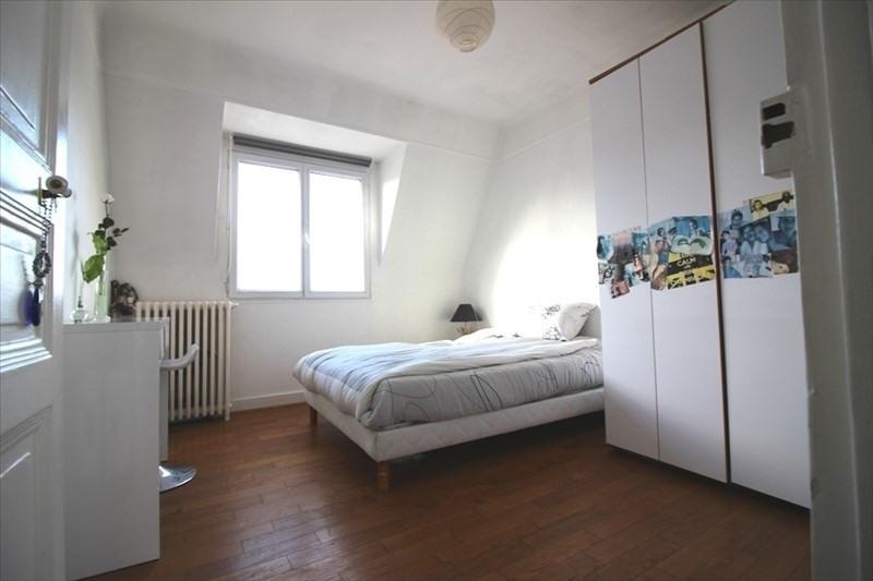 Sale apartment Boulogne billancourt 225000€ - Picture 2