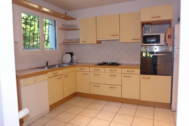 Vente maison / villa Hendaye 438000€ - Photo 2