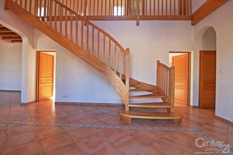 Rental house / villa Tournefeuille 2000€ CC - Picture 4