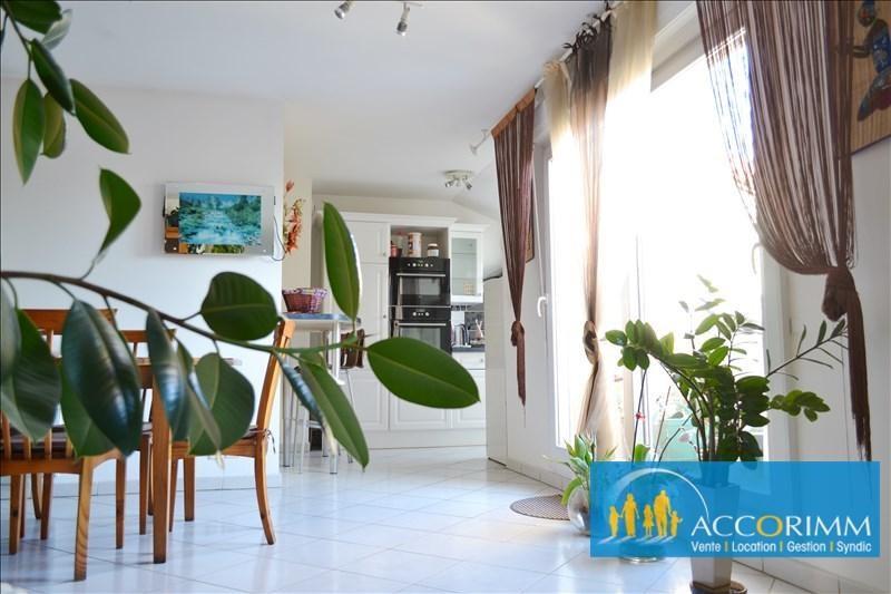 出售 公寓 St priest 263000€ - 照片 4