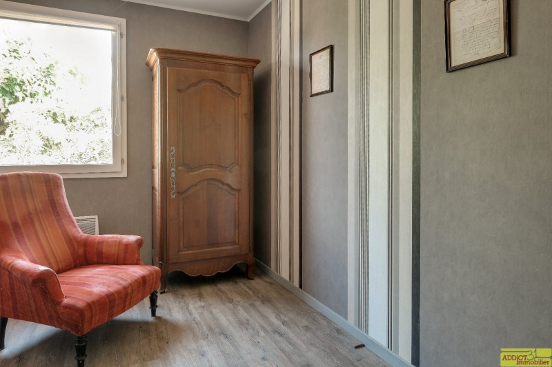 Vente maison / villa Secteur castelmaurou 274 300€ - Photo 7