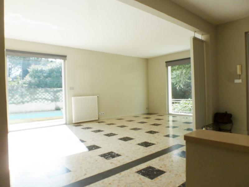 Sale house / villa Villeneuve-lès-avignon 675000€ - Picture 6