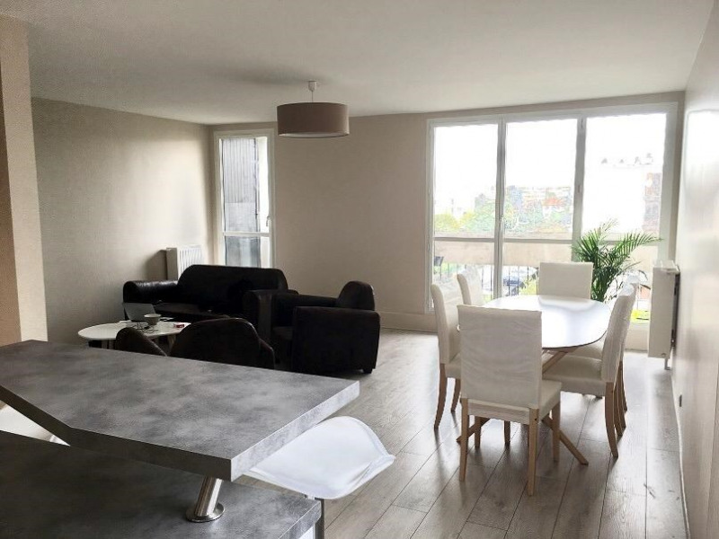 Vente appartement Neuilly sur marne 217 000€ - Photo 3
