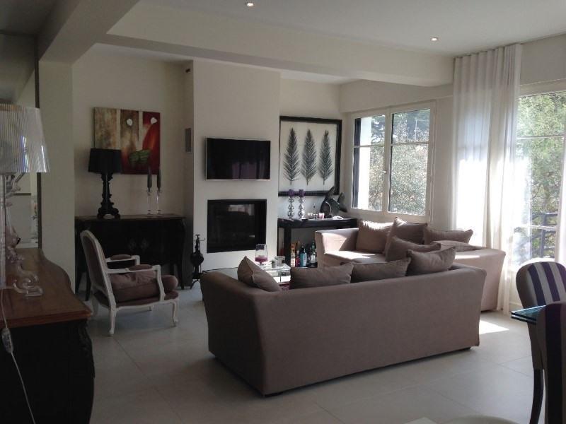 Vente de prestige maison / villa La baule les pins 1630000€ - Photo 3