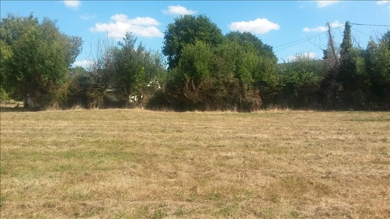 Vente terrain Blain 70 200€ - Photo 1