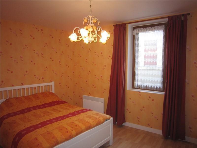 Vente maison / villa Belves 107000€ - Photo 4