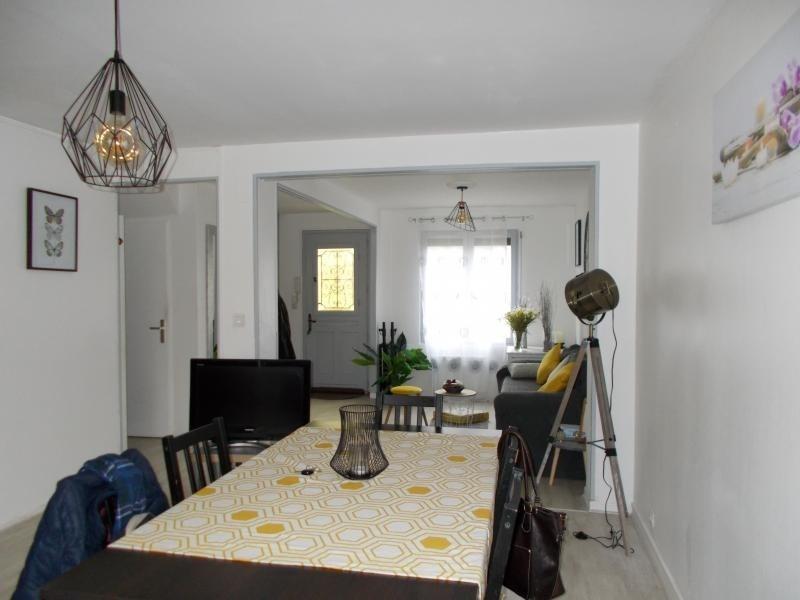 Vente maison / villa Joue les tours 229000€ - Photo 1