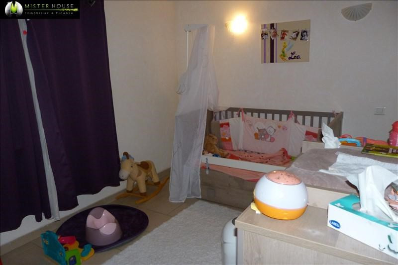 Affitto appartamento Montauban 630€ CC - Fotografia 5