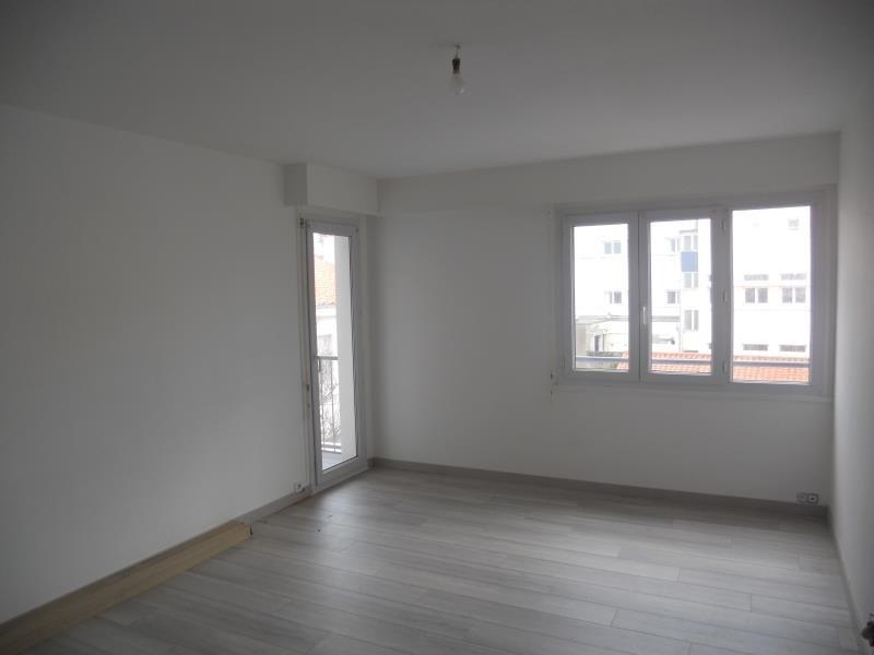 Vente appartement Les sables d olonne 178000€ - Photo 3
