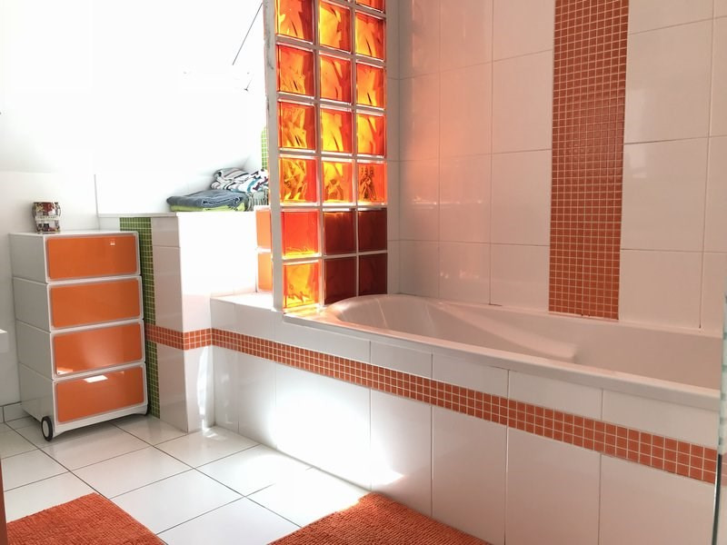 Deluxe sale house / villa Villennes sur seine 1100000€ - Picture 9