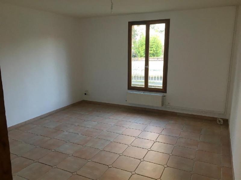 Vente maison / villa Samoreau 269000€ - Photo 5