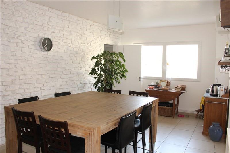 Vente maison / villa Chatelaillon plage 446250€ - Photo 6