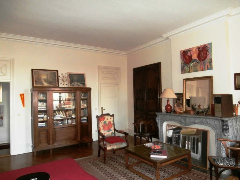 Vente appartement Secteur de mazamet 195 000€ - Photo 7