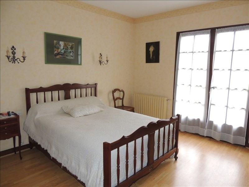 Sale house / villa Ondres 394000€ - Picture 8