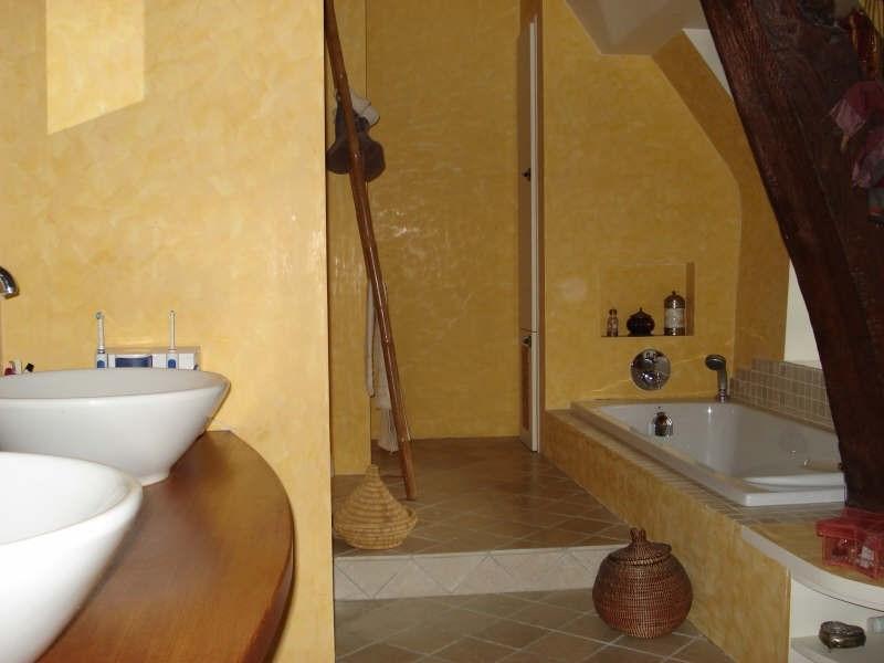 Vente de prestige maison / villa Alencon 364000€ - Photo 7