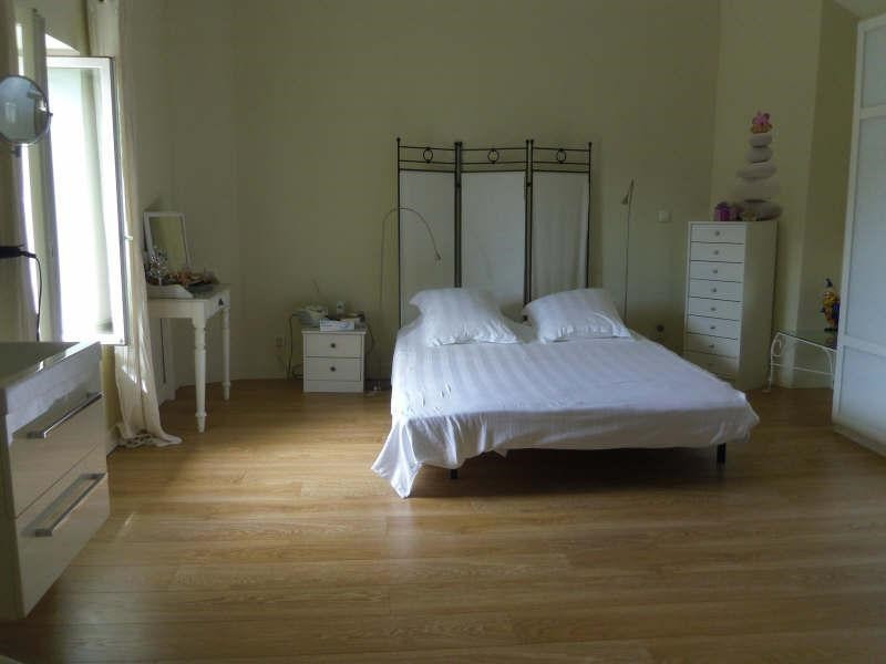 Vente maison / villa St ignat 239000€ - Photo 2