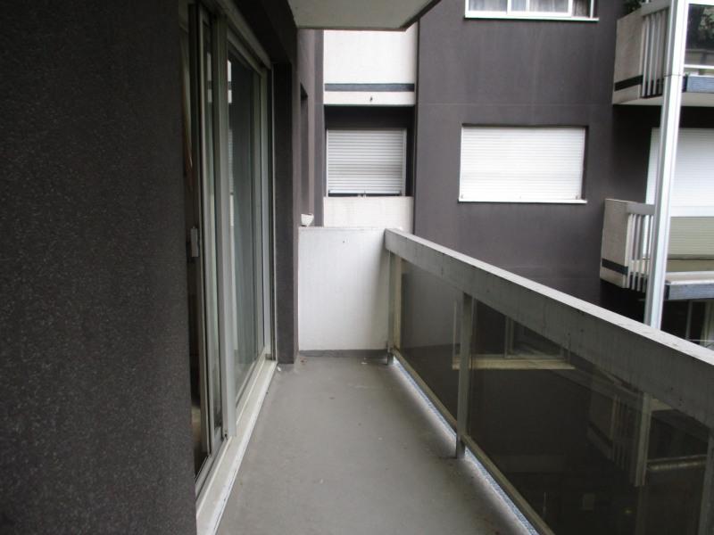 Sale apartment Paris 15ème 754000€ - Picture 6