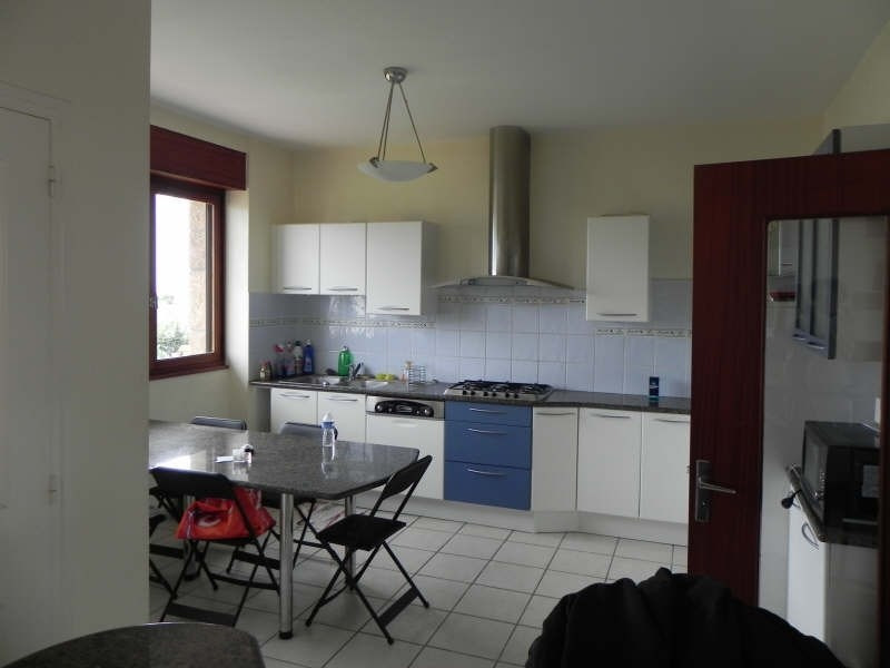 Sale house / villa Perros guirec 260 625€ - Picture 8