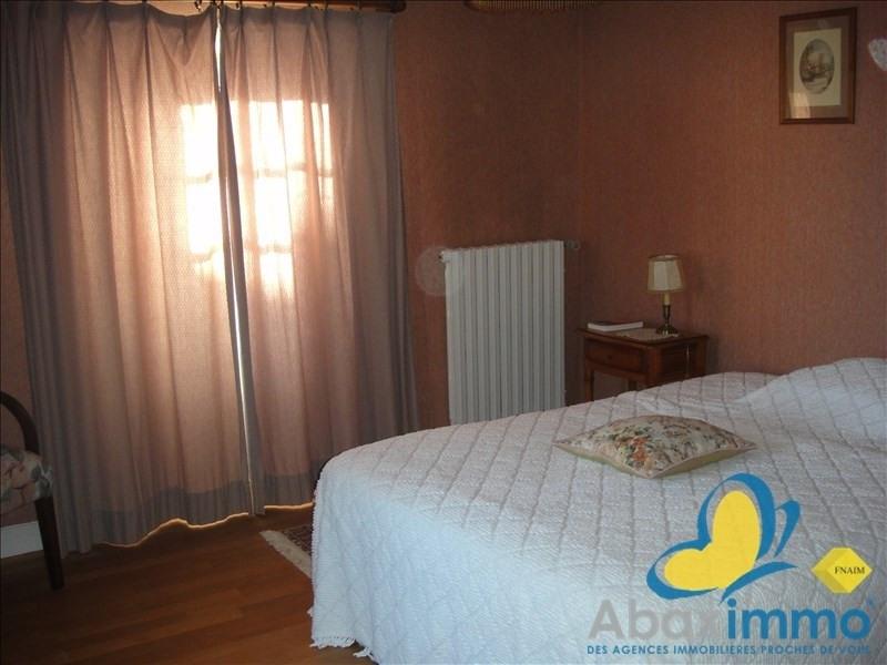 Sale house / villa Morteaux couliboeuf 119600€ - Picture 4