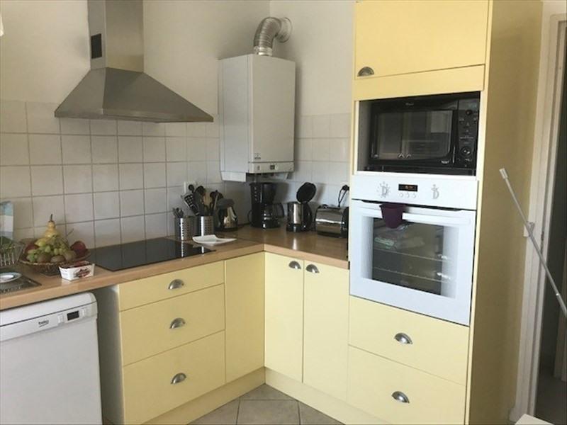 Vente appartement Salon de provence 240000€ - Photo 2