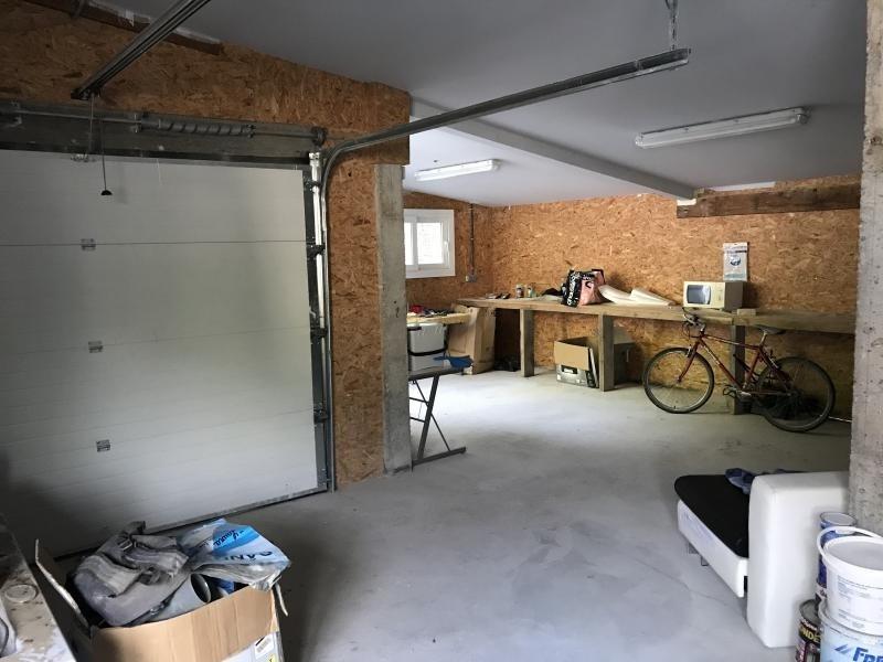 Sale empty room/storage La ravoire 420000€ - Picture 5