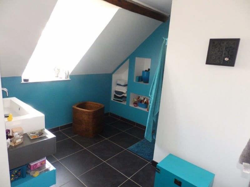 Vente maison / villa Moulins 295000€ - Photo 5