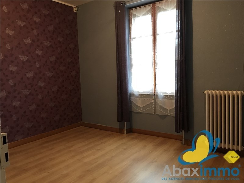 Vente maison / villa Falaise 146 100€ - Photo 3