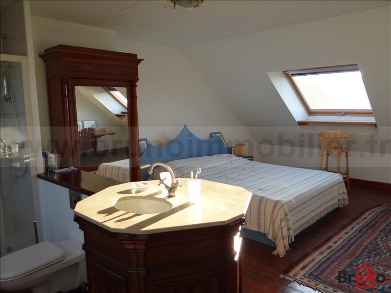 Verkoop van prestige  huis Le crotoy 795000€ - Foto 8