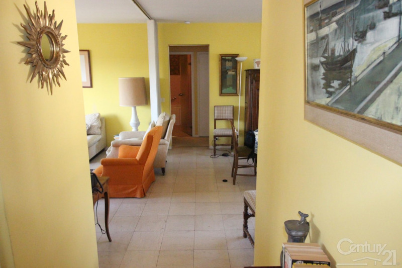Vente appartement Deauville 459 000€ - Photo 2