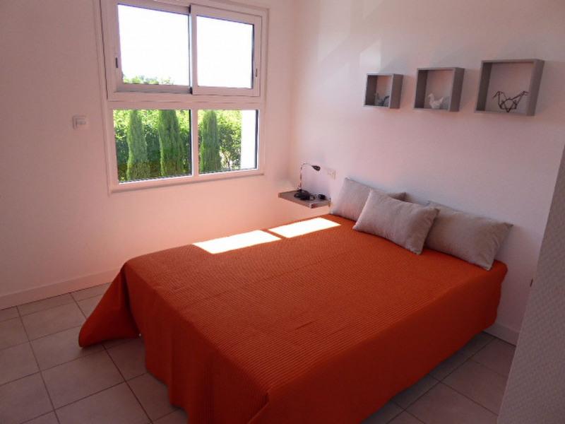 Vente de prestige maison / villa Chatelaillon plage 988000€ - Photo 14