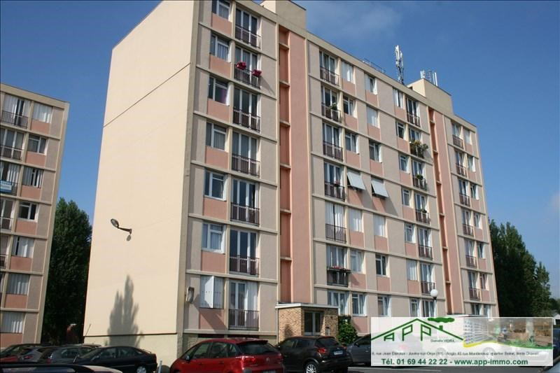 Rental apartment Athis mons 890€ CC - Picture 1