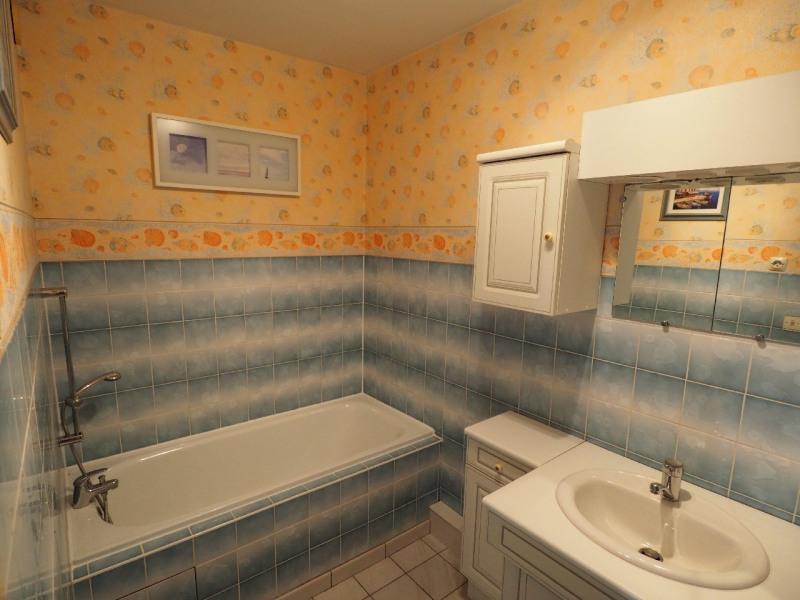 Sale apartment Le mee sur seine 118280€ - Picture 5