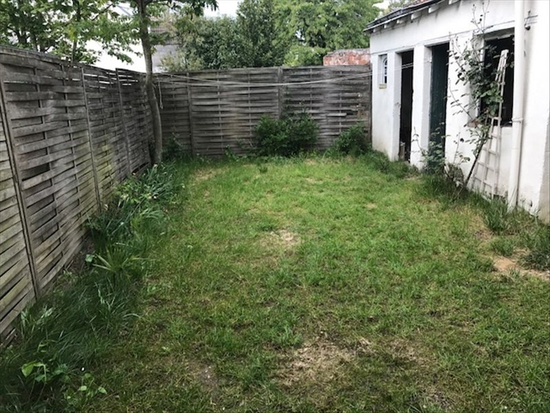 Verkoop  huis Orleans 430000€ - Foto 5