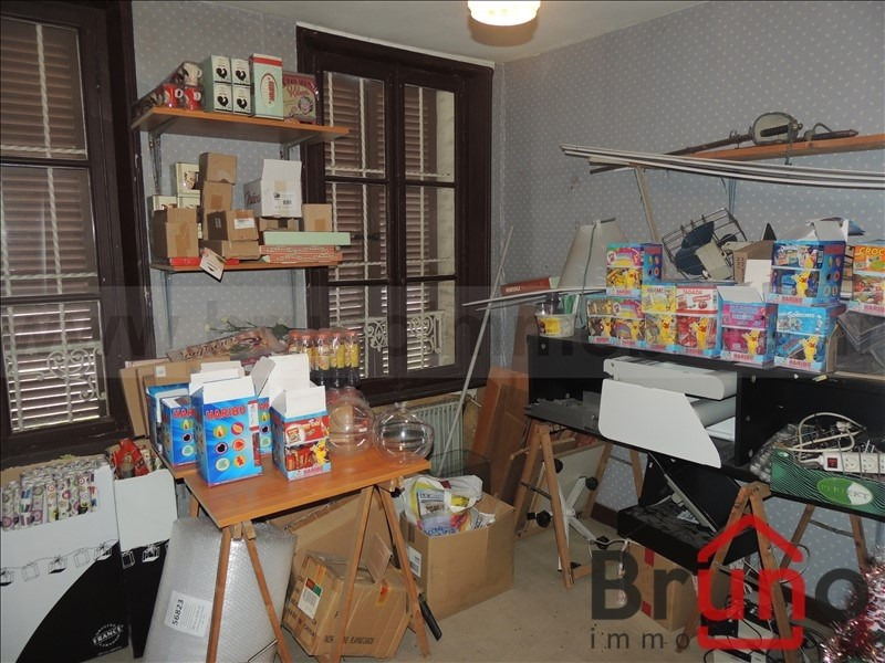Commercial property sale shop Rue 214000€ - Picture 8