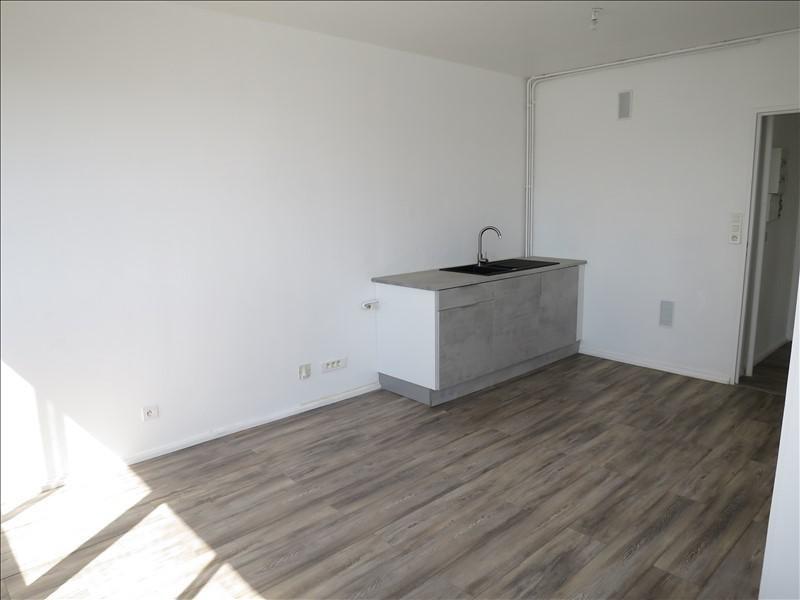 Vente appartement Metz 75000€ - Photo 2