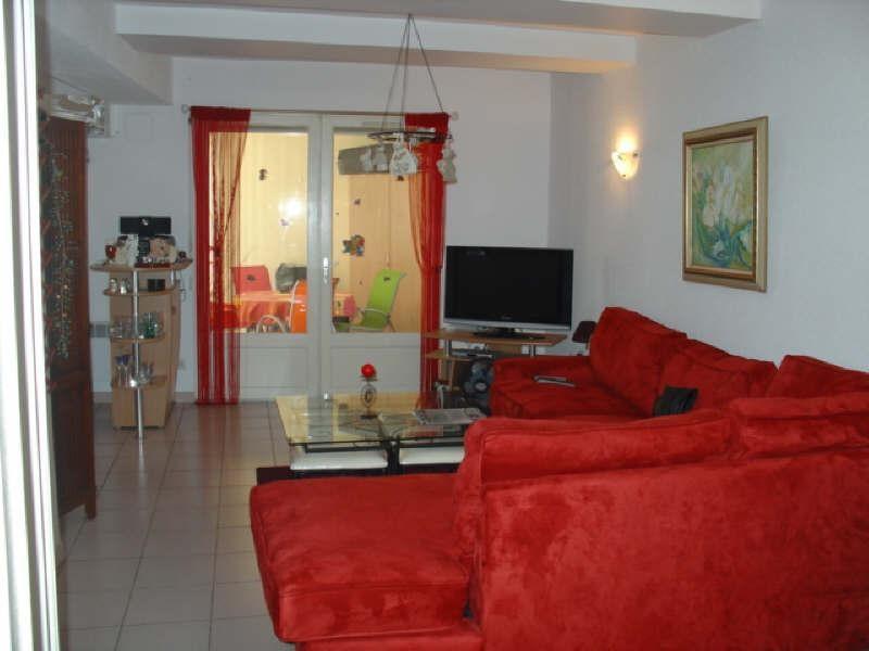Vente appartement Beziers 110000€ - Photo 2