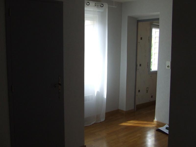 Vente maison / villa Sotteville les rouen 180000€ - Photo 22