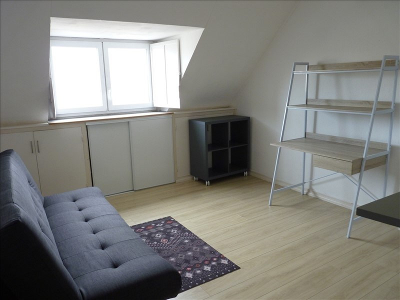Location appartement Pau 325€ CC - Photo 1