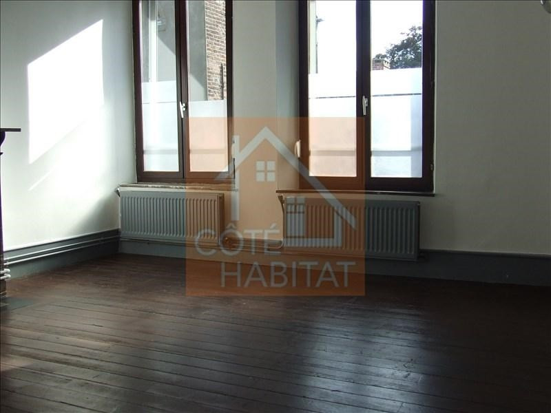 Location appartement Avesnes sur helpe 479€ CC - Photo 2