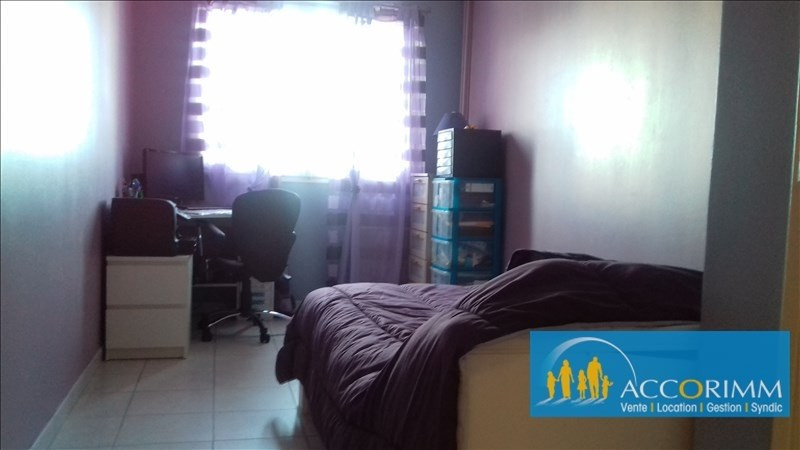 Investment property apartment St priest 112000€ - Picture 5