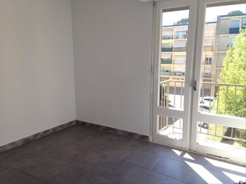 Rental apartment Aix en provence 950€ CC - Picture 5