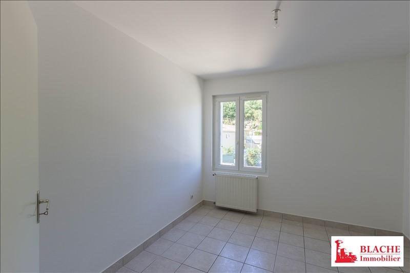 Location appartement Livron sur drome 649€ CC - Photo 7